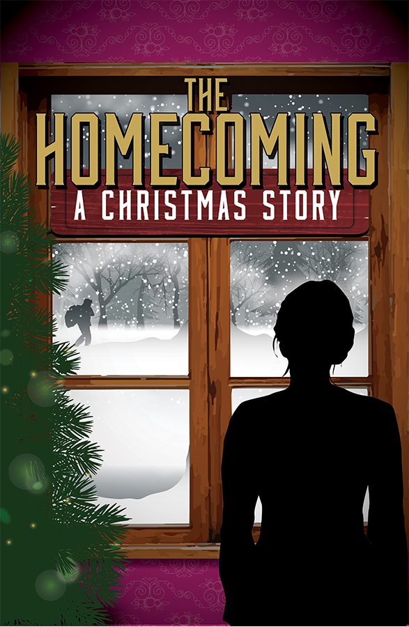 The Homecoming A Christmas Story.Act 1 Desales University Performing Arts Description The